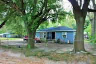 416 Holtman St Houston TX, 77060