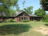 1310 Lilly Yeagor Loop N Cleveland TX, 77328
