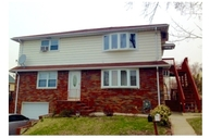 20 Hillcrest Ave West Paterson NJ, 07424