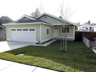 15 Greenfield Ct Vallejo CA, 94590