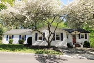 11 Valley View St Morristown NJ, 07960