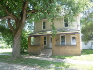 431 North 15th Street Terre Haute IN, 47802