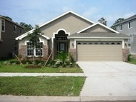 9245 Pecky Cypress Way Orlando FL, 32836