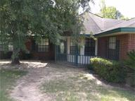 2159 Bevil Loop Jasper TX, 75951