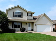 1751 Eagles Landing Manteno IL, 60950