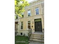 2141 West Bowler Street Chicago IL, 60612