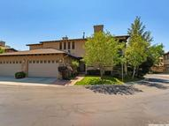 4460 S Maybeck Pl D Holladay UT, 84124