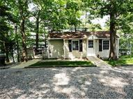 267 Lakeview Dr West Suffield CT, 06093