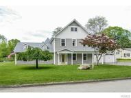 20 Valeria Circle North Salem NY, 10560