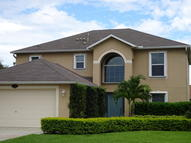 2390 Brookshire Circle Melbourne FL, 32904
