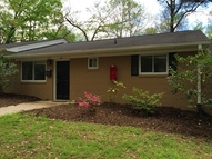 105-B Sue Ann Ct Carrboro NC, 27510