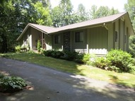 2503 Little River Road Flat Rock NC, 28731