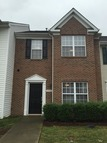 10952 Pendragon Place Raleigh NC, 27614