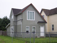 1106 Soule Hoquiam WA, 98550