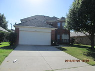 1129 Marshall Dr. Euless TX, 76039