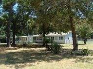 464 Cr 2030 Crockett TX, 75835