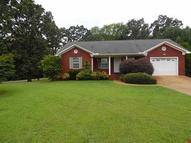 185 Farmington Savannah TN, 38372