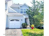 8 Hendricks Court Sayreville NJ, 08872