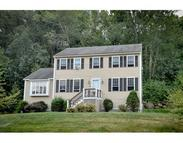 60 Matheson Drive Marlborough MA, 01752
