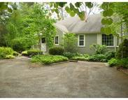 34 Pond St. East Bridgewater MA, 02333