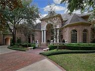 11 Ivy Pond Pl The Woodlands TX, 77381
