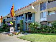 Brookstone Apartments Covina CA, 91722