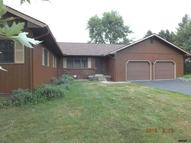 663 Grand Manor Drive Wrightsville PA, 17368