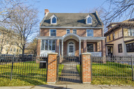 1648 West Touhy Avenue Chicago IL, 60626