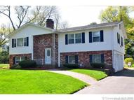 3 Woodmont Rd West Hartford CT, 06117
