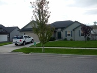 3057 Blueberry Circle Hayden ID, 83835