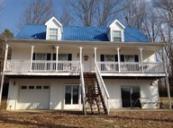 209 Whispering Pines Lane Semora NC, 27343