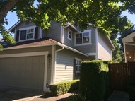 6014 Sherwood Lane Lacey WA, 98513