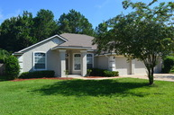 195 Lige Branch Lane Saint Johns FL, 32259