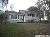 208 9th Street Ne Little Falls MN, 56345
