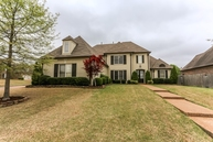 10533 Red Stone Dr. Collierville TN, 38017