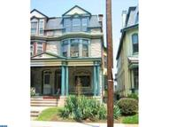 323 Douglass St Reading PA, 19601