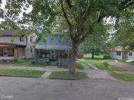 Address Not Disclosed Canton OH, 44730