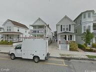 Address Not Disclosed Wildwood NJ, 08260