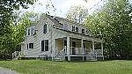 Address Not Disclosed Acton MA, 01720