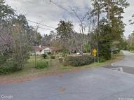 Address Not Disclosed Gainesville FL, 32607