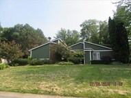 Address Not Disclosed Commerce Township MI, 48390
