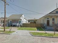 Address Not Disclosed New Orleans LA, 70113