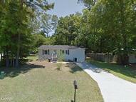 Address Not Disclosed Alachua FL, 32615