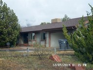 Address Not Disclosed Sedona AZ, 86336