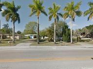 Address Not Disclosed Fort Myers FL, 33901