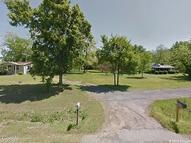 Address Not Disclosed Knoxville AR, 72845