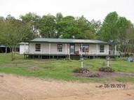 Address Not Disclosed Cottondale FL, 32431