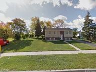 Address Not Disclosed North Chicago IL, 60064