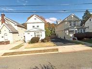 Address Not Disclosed Floral Park NY, 11001