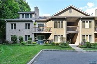 1 Parkside Ter 2a Woodland Park NJ, 07424